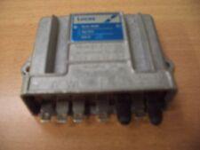 12V CONTROLLER 354-35050