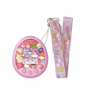 "Tamagotchi m!x Sanrio Characters DX Set ""Tamagotchi"" Toys ""R"" Us Limited"