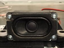 """Original Lautsprecher (Paar) zu 24"""" Samsung P2470HD"""