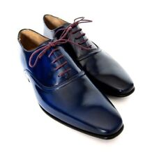 0f1c4274891 Paul Smith Casual Shoes for Men for sale