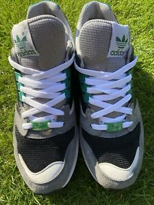 Adidas X Mita ZX 8000 Japan Limited Edition Size 10 Rare 2013 DeadStock