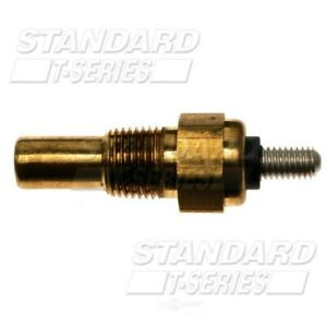 Coolant Temperature Switch -T SERIES TS17T- TEMP SWITCH/SENSORS