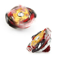 Popular Legend Spriggan / Spryzen Beyblade Burst STARTER  Top B-86 without  Box