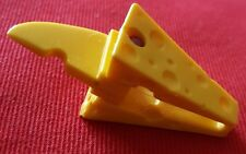 Cheese Knife for Mutatin Splinter TMNT Teenage Mutant Ninja Turtles Accessory