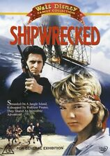Shipwrecked (DVD, 2004)#339