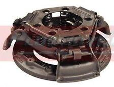 JOHN DEERE Clutch Pressure Plate AR100649 1020 1520 2020 2030 2120 2440 2640 302