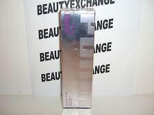 Puma Woman Perfume Eau De Toilette Spray 3.4 oz Sealed Box