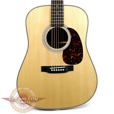 Brand New Martin HD-28 Dreadnought Acoustic Guitar Spruce Rosewood HD28