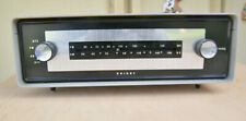 Vintage Knight AM/FM Tunder