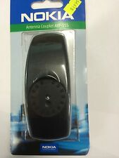 Nokia AXF-15S Mobile Holder Antenna Coupler to suit Pop-Port Series Cradle. BNIB