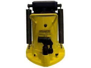 30ton Levage de machines hydraulique (QD-30)