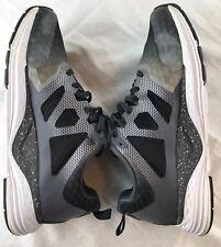 Karhu Fusion Ortix MRE Performance Training Running Shoe Sneaker Men Sz 7.5