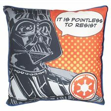 Children's Star Wars Cushions and Covers