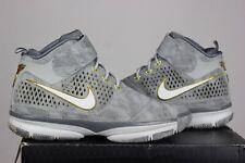 Nike Zoom Kobe 2 II Prelude Size 12