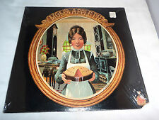 Mom's Apple Pie [Original Banned Cover]  [Still Sealed & Unplayed Copy]