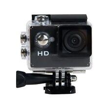 Waterproof Underwater Digital Cameras