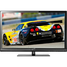 NEW Supersonic SC-3210 31.5 LED HDTV LED-LCD TV 32in 1080p 12ms SC3210