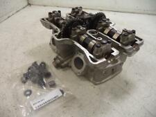 96-01 Yamaha Royal Star Touring Deluxe XVZ1300 ENGINE FRONT CYLINDER HEAD VALVE