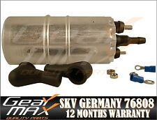 New Electric Diesel Fuel Pump for PEUGEOT 406 (8B, 8E/F) 806 (221) Expert (Box)