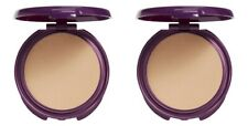 Covergirl Advanced Radiance Age Defying Pressed Powder Even Skin Tone