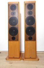 T+A High End Lautsprecher TAS1500E, buche, guter Zustand, 0728.00386, 2675