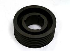 1rillige Keilriemenscheibe SPB250x28 für 17mm Keilriemen Elektromotor 00474