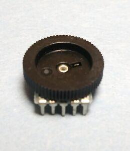 Game Boy DMG Volume Switch Wheel DMG-01 Potentiometer Volume Slider Control New