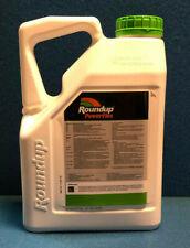 ROUNDUP® POWERFLEX (FLEX 480) 5 Liter Unkrautvernichter Unkrautfrei Glyphosat