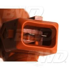 Fuel Injector BWD 67279
