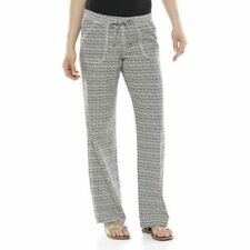 efcead597fd05 SO Women's Juniors Pants for sale | eBay
