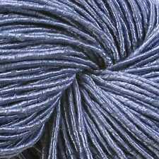 Berroco ::Mykonos #8515:: linen cotton yarn Oceanus