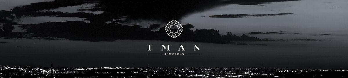 Iman Jewelers