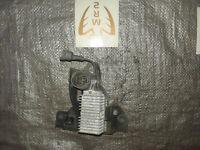 FUEL PUMP RESISTER RESISTOR OEM PACK TURBO 3SGTE MR2 91 92 TOYOTA 1991 1992