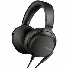 Sony MDR-Z7M2 Hi-Res Audio Closed Dynamic Stereo Headphones NEW