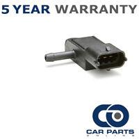 Crankshaft Crank Angle Sensor Fits Renault Clio 182 #2 Mk2
