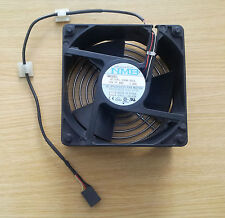 Ventilador Fan 120mm Single Speed HP Compaq Proliant ML370 G1 212944-001