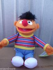 Playskool Sesame Street TV & Movie Character Toys