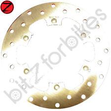 Rear Brake Disc Yamaha WR 125 X Supermoto 2009-2013