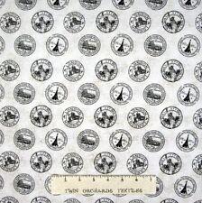"""Addi /""""calcetines milagro/"""" aproximadamente Lace truco aguja 25 cm con truco todos los tamaños"""