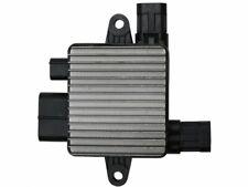 For 2006-2012, 2014 Kia Sedona Engine Cooling Fan Module 29956FR 2007 2008 2009