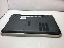 dell inspiron 5520 Bottom Case With Door Cover