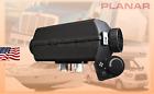 Diesel Air Heater Planar 2D - 2kW + kit, similar Webasto, Eberspacher, Espar