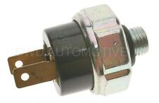 BWD S964 A/C Low Pressure Cut-Out Switch