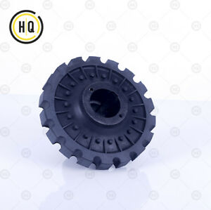 Coupling Rubber OS00388