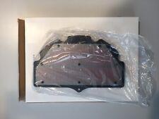 FILTRO ARIA SUZUKI GSX R 600 750 IN CARTA OTTIMO PRODOTTO DAL 2006 AL 2010