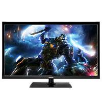 "YAMAKASI[prism] M280PU PRO Real 4K UHD 28"" LED 3840x2160 DP HDMI PC Monitor"