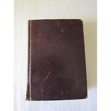 L'IMITATION de JESUS-CHRIST, Réflexions et prières de l'Abbé Petetin, 1894