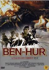 Ben-Hur - A Tale of the Christ (1926) DVD (NEW) / NO CASE (Only Cover & Disc)