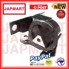 Ford Cougar Engine Mount 99-02 Duratec 2.5L V6 Left Hand Auto / Manual 3461MET