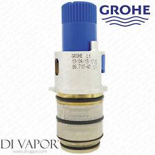 "Grohe TurboStat cartucho termostático inversa de 47175000 1/2"" Para Grohtherm, 1/2"